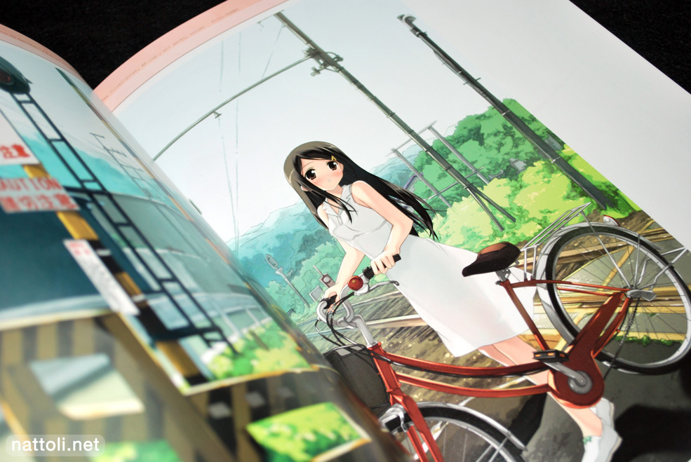 Summer Wars Kantoku Photo