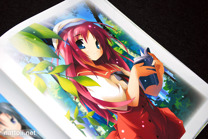 Ashiato ~Kantoku Art Works~ - 28