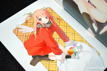 Ashiato ~Kantoku Art Works~ - 50